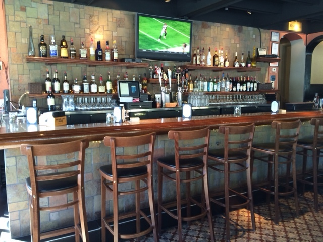 joes 101615 bar and chairs.jpg