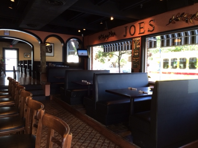 joes 101615 sign over booths.jpg