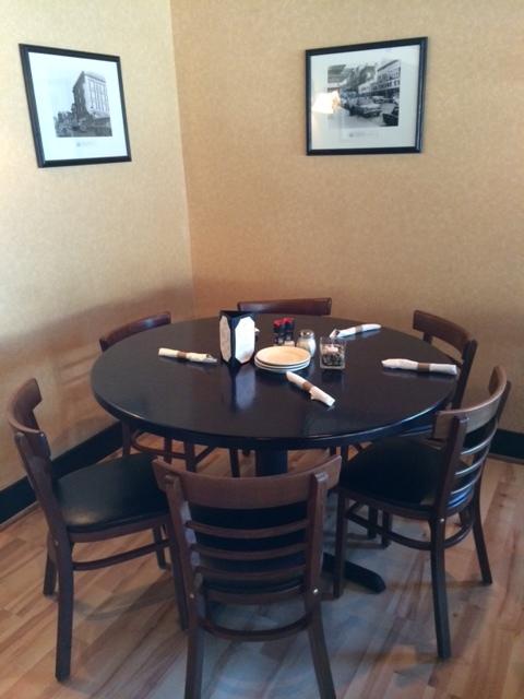 joes 101615 round table.jpg