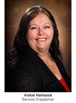 Vickie Hartsock Web Pix 072915.jpg