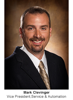 Mark Clevinger Web Pix 072915.jpg