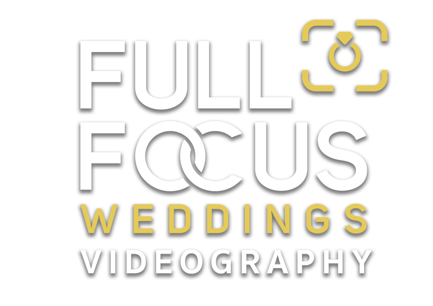 Full Focus Videography | Unique Wedding Videos | Essex Videographer
