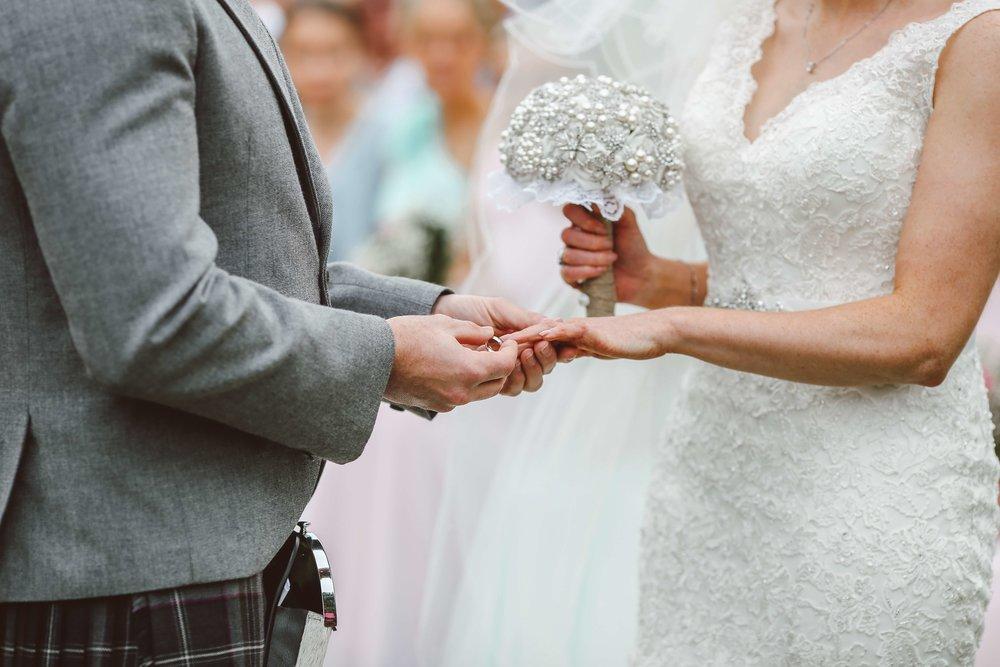 metallic wedding.jpg