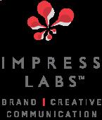 Impress Labs