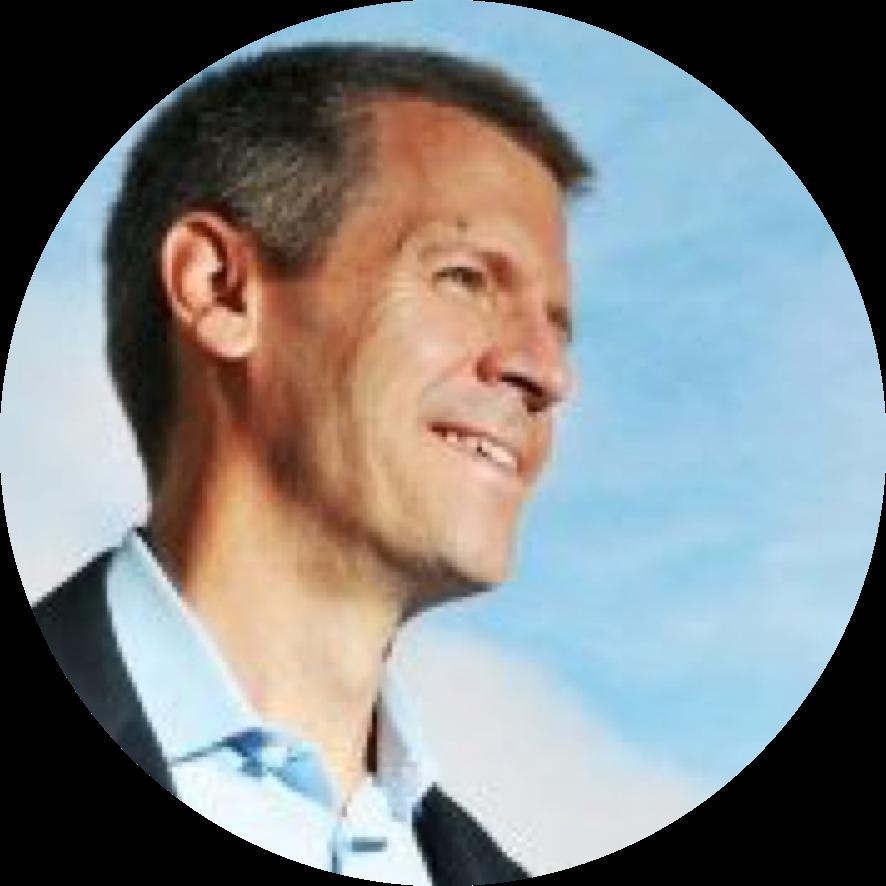 Mike Miskovsky, Founder and CEO, Tiveni