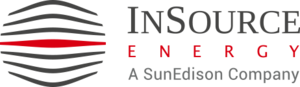 InSource-energy-logo-transparent.png