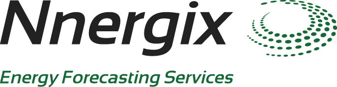 Nnergix_logo_h.png