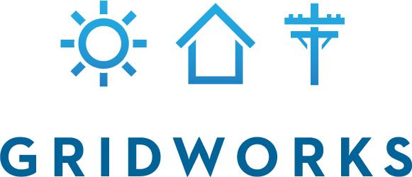 Gridworks logo_4c.jpg