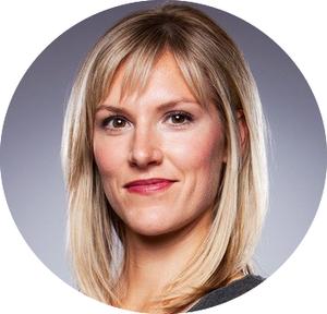 Lynn Jurich, CEO and Founder, Sunrun