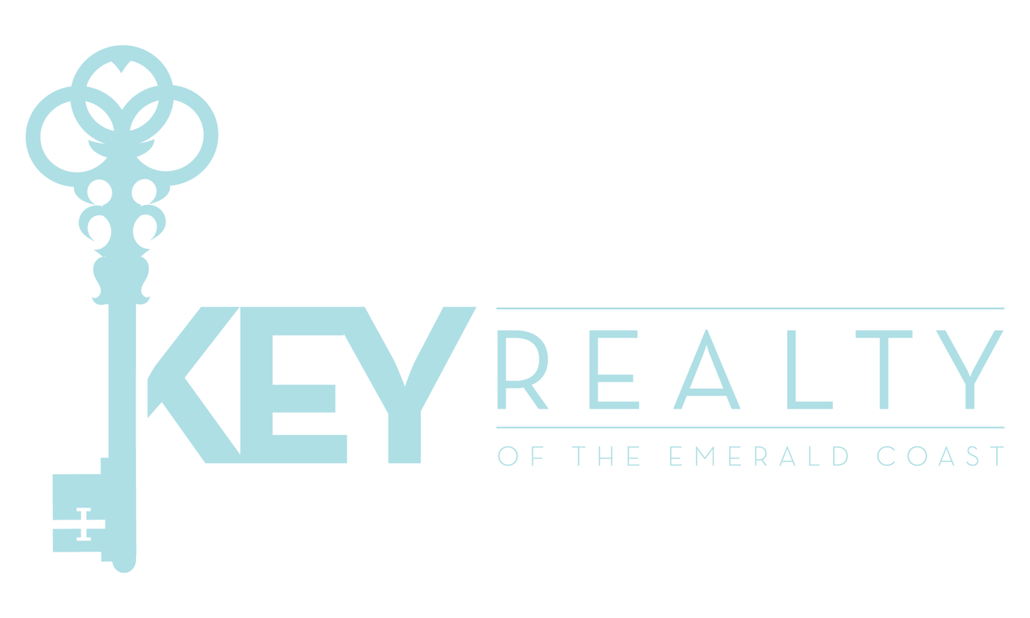 Key Realty of the Emerald Coast