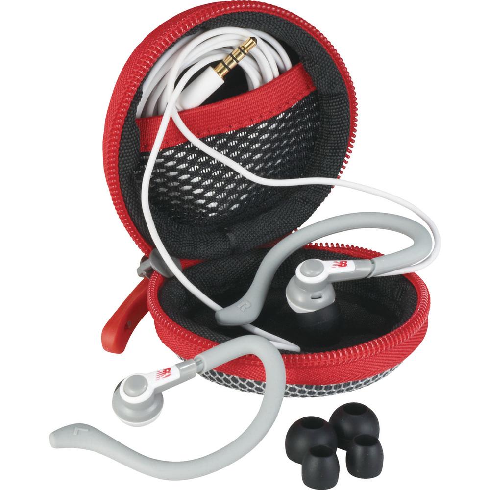 NB Headphones.jpg