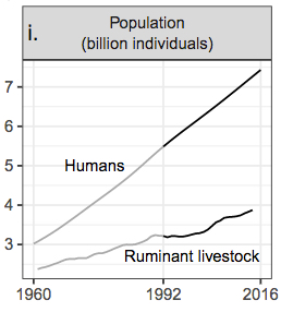 Figure from scientific paper.jpg