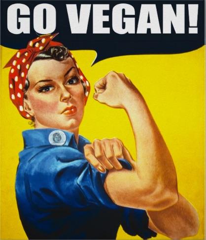 Go Vegan.jpg