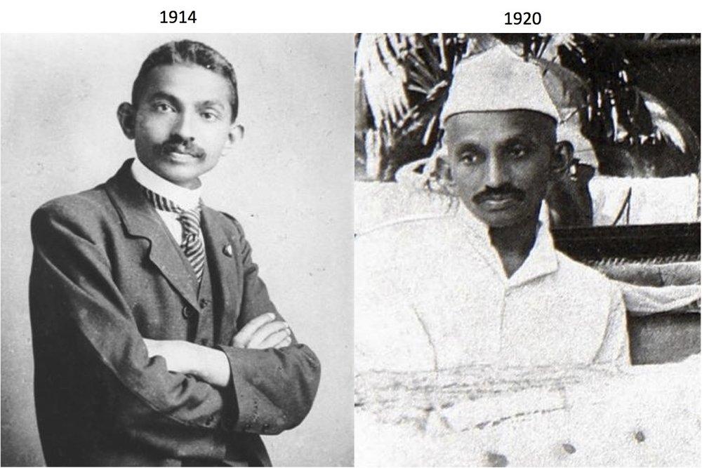 Gandhi 1914-1920.jpg
