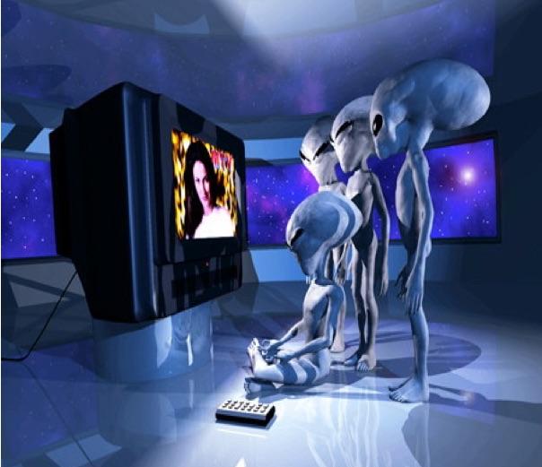 Sci Fi Horror.jpg