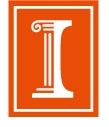 Illinois logo.jpg