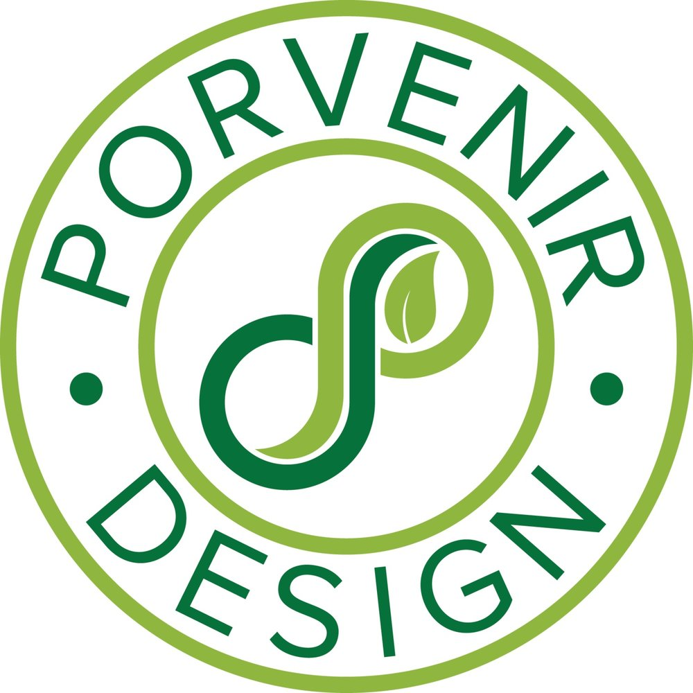 porvenir_logo.jpg