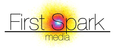 first spark media.jpg