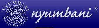 Nyumbani Foundation  Kenya, Africa