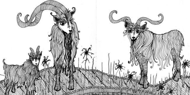 billy-goats-gruff.jpg