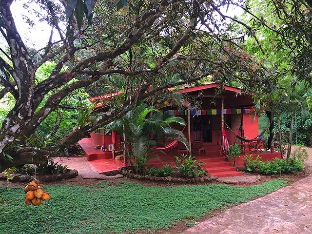 Main 3BR Residence