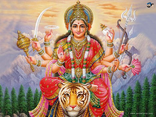 Goddess Durga.jpg