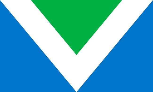 Vegan Flag.jpg