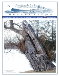 2017 Winter- Spr. Issue