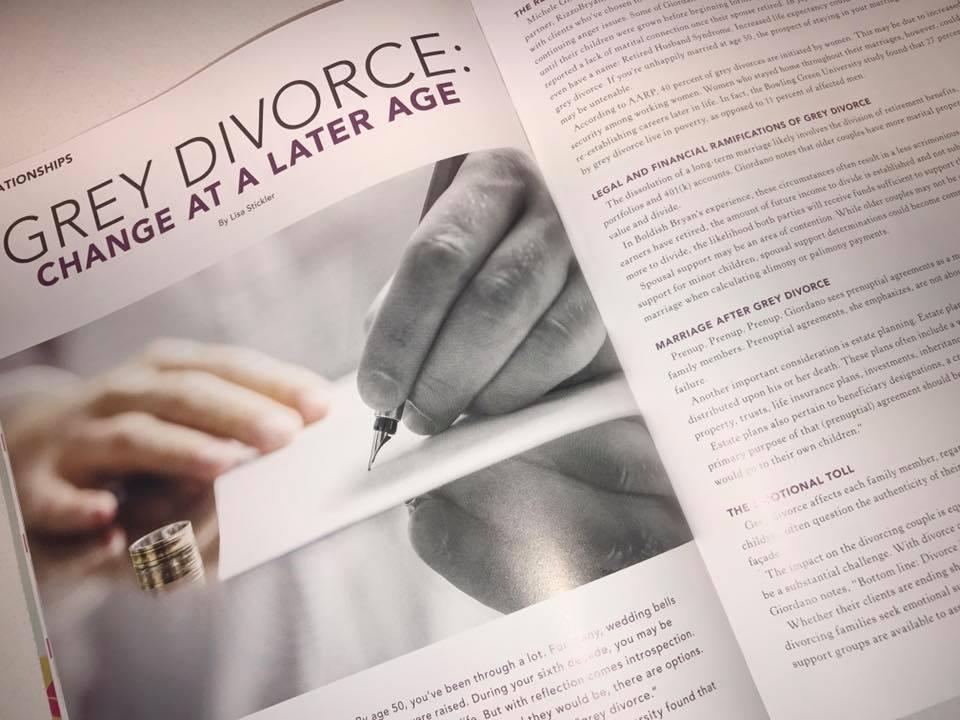 Giordano Law Plc Family Law Collaborative Divorce Domestic