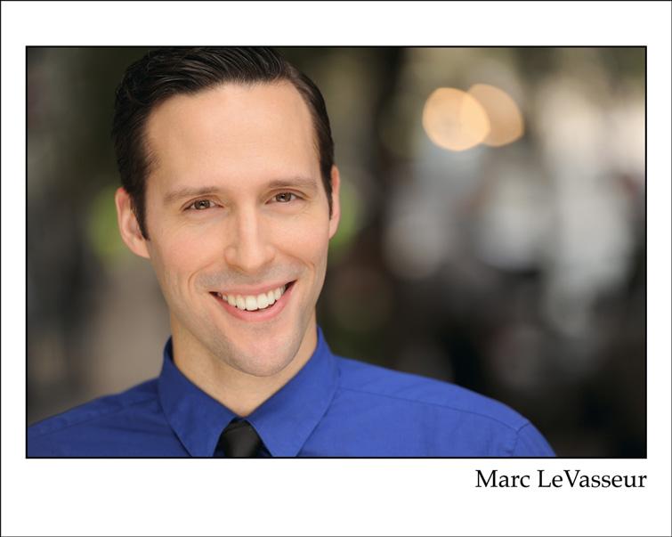 Marc LeVasseur - Headshot - Commercial 1.jpg