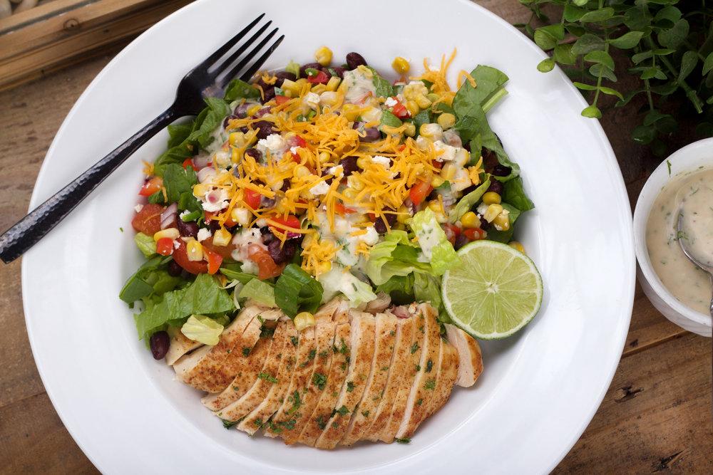 southwest salad 2-9530.jpg