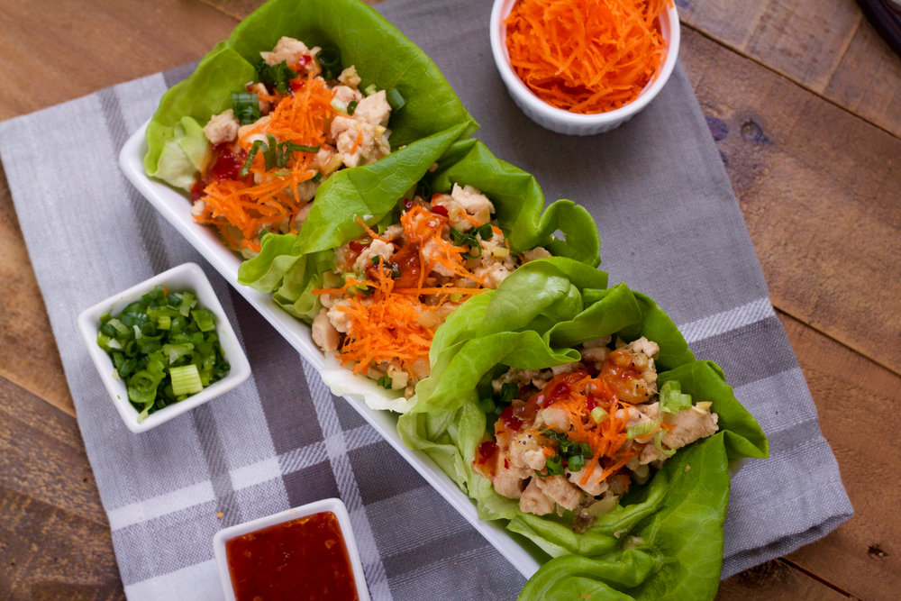 chicken lettuce wraps 1-9811.jpg