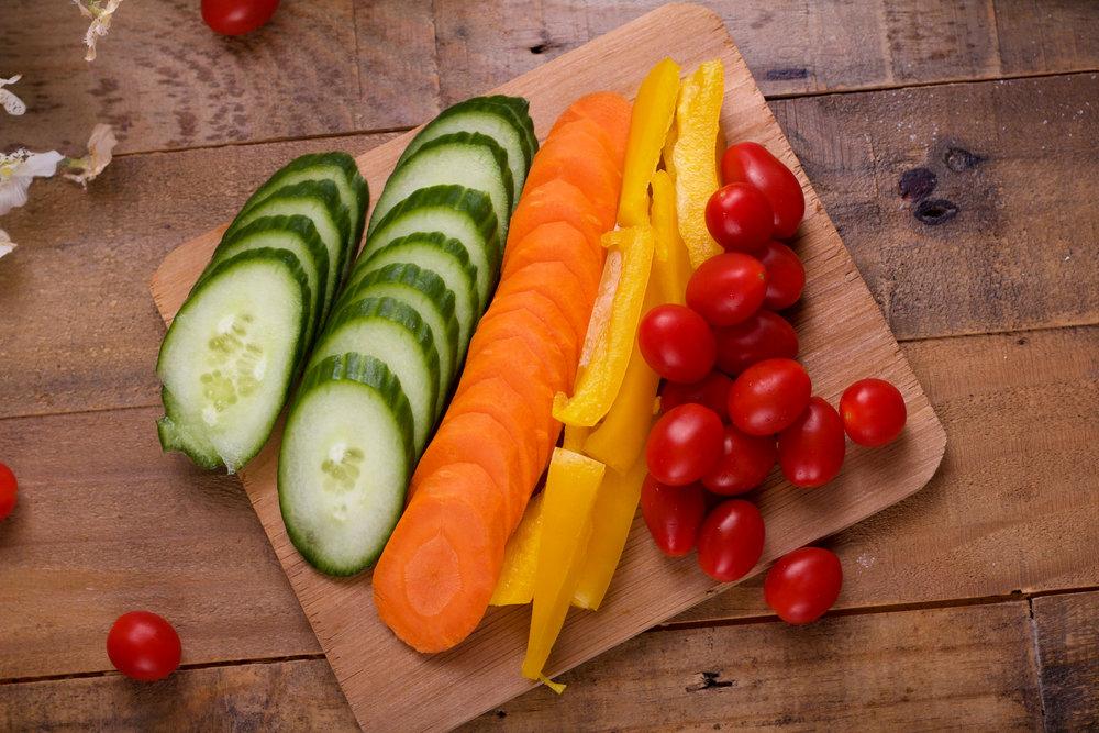 assorted veggies 2-9949.jpg