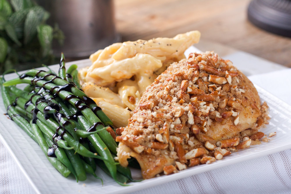 pretzel crusted chicken-1350.jpg