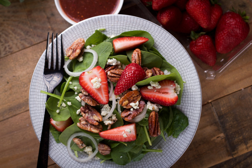 strawberry spinach salad-1766.jpg