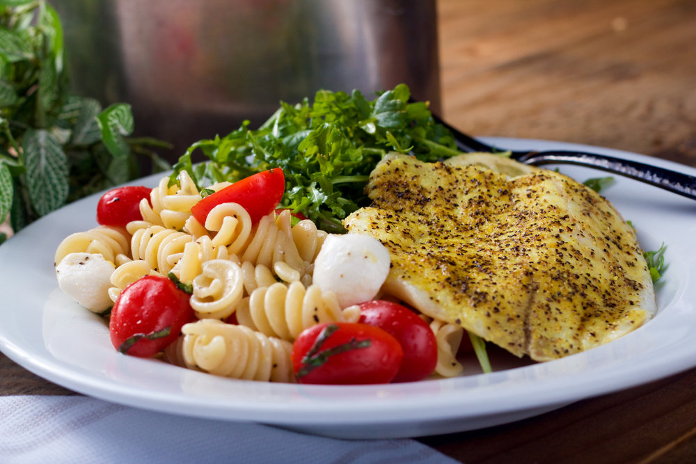 lemon pepper tilapia and caprese-1832.jpg