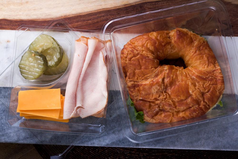 byo sandwich box-2500.jpg