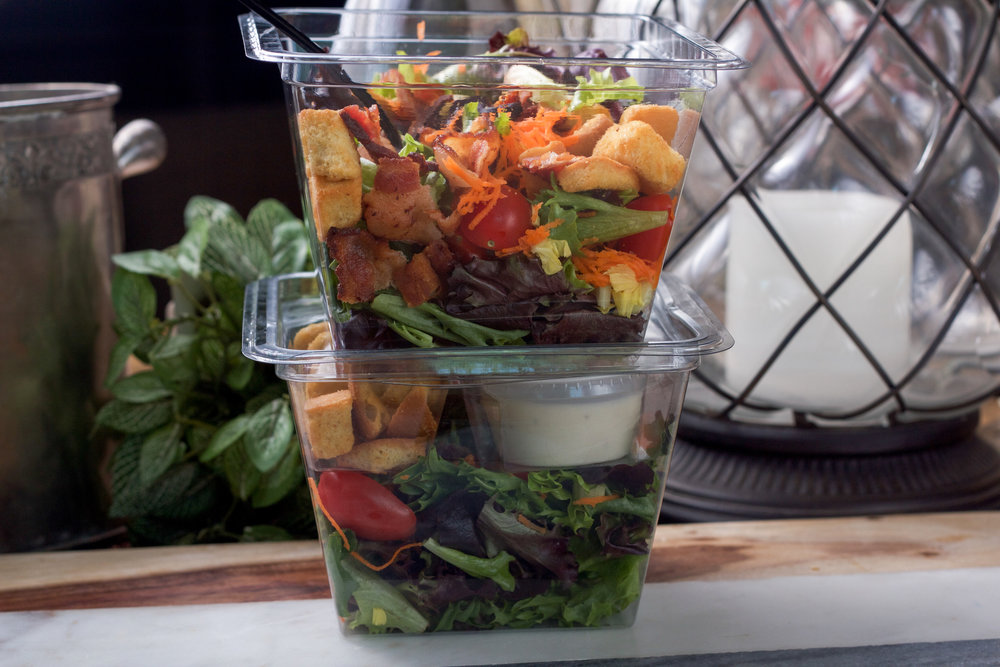 blt salad box-2643.jpg