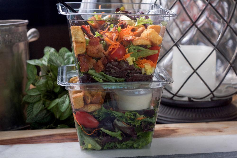 blt salad box-2643.jpg