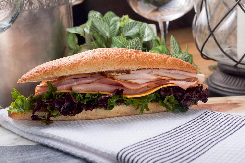 sandwich-2699.jpg