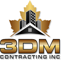 3DM Contracting