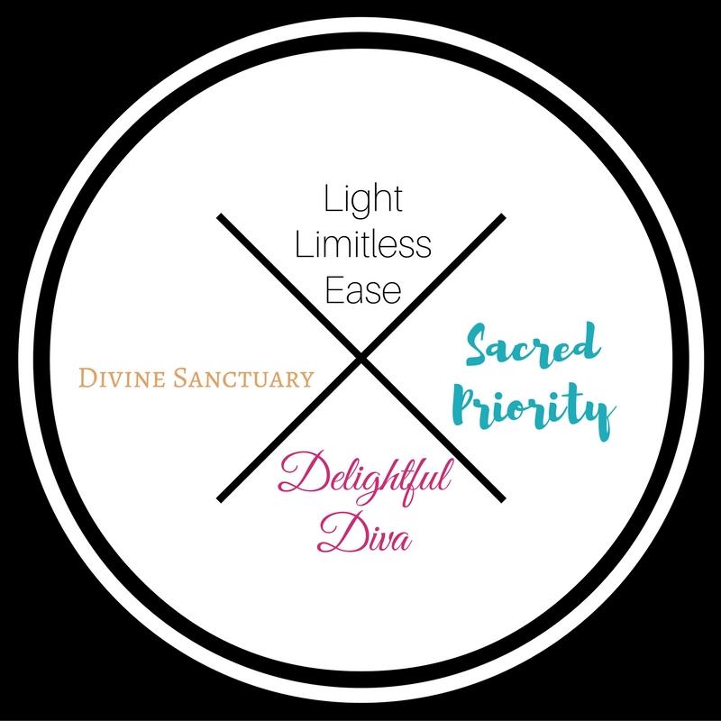 Light Limitless Ease.jpg
