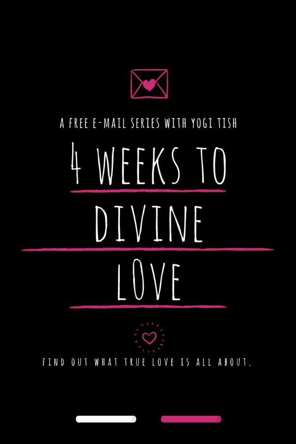 4 weeks to divine love.png