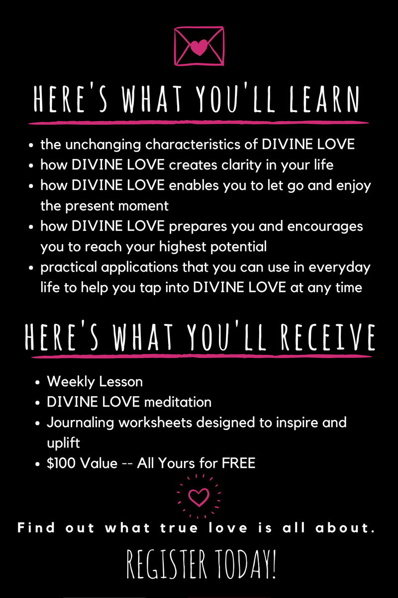 divine love here's what you'll learn.png
