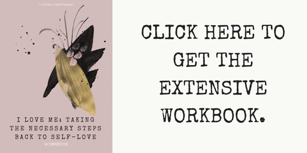 CLICK HERE TO GET THE EXTENSIVE WORKBOOK..png