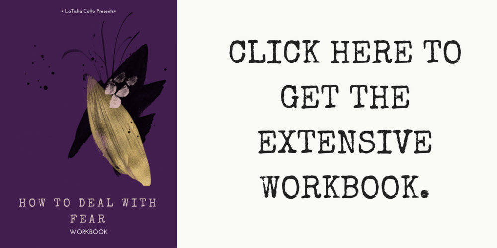 click here to download how to deal with fear workbook.png
