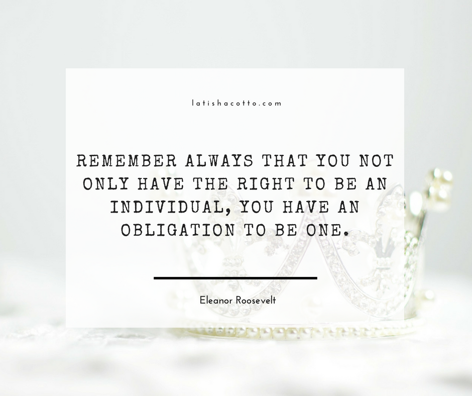 Remember Always That You Not Only Have The Right Quote
