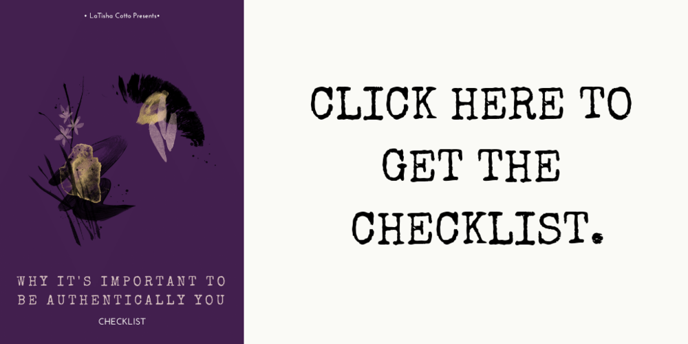 Download the Why It's Important to Be Authentically You Checklist.png