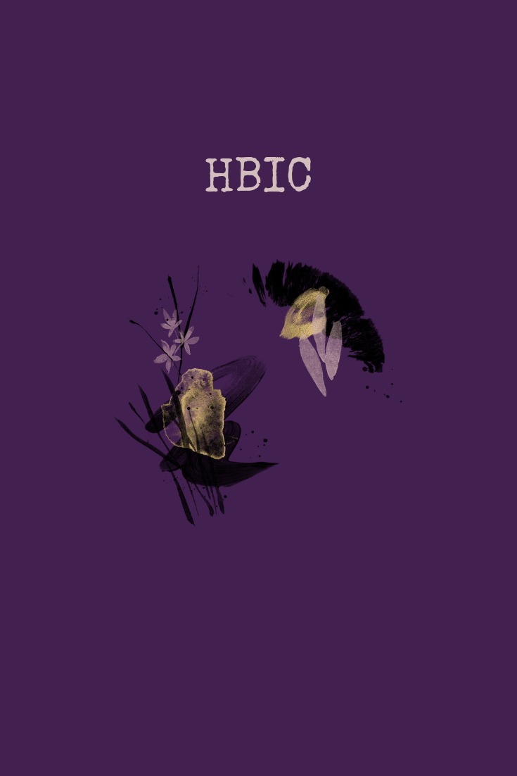 Join the HBIC right now!