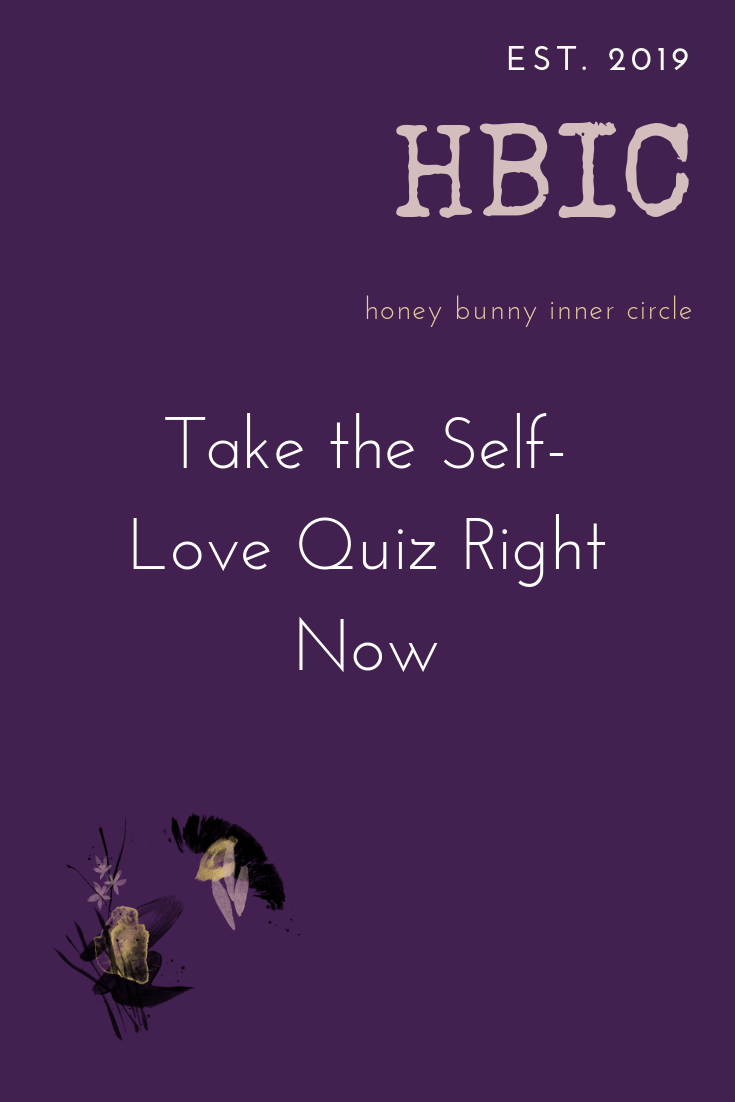 Take the Self-Love Quiz Right Now.png